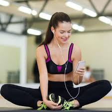 HiiT Fitness Articles