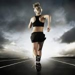 HIIT Planning HIIT Strategy HIIT Fitness